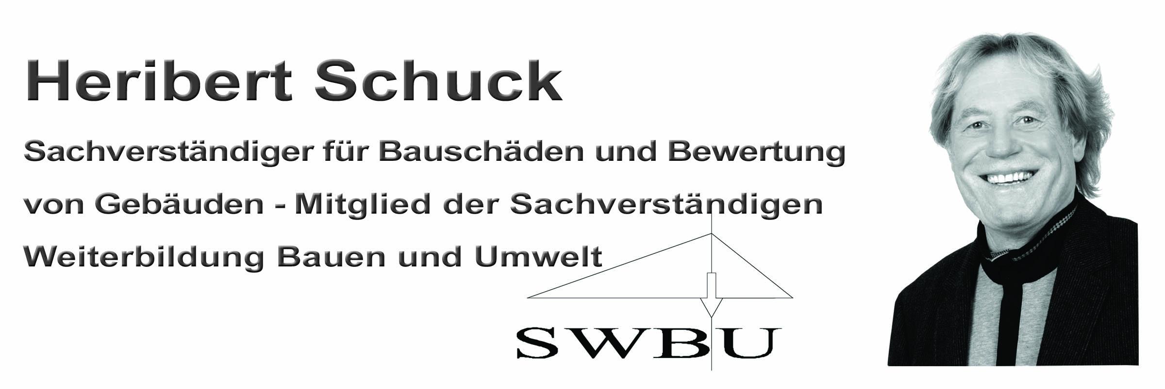 Schuck Sachverständigenbüro